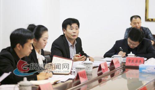 市人大代表王振军:全力打响生态有机农业品牌