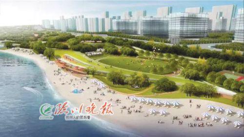 抚州新闻网 社会  市动物园选址在崇仁县源野山庄,规划占地300多亩,工