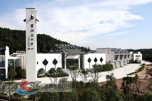 抚州东乡区风景图片