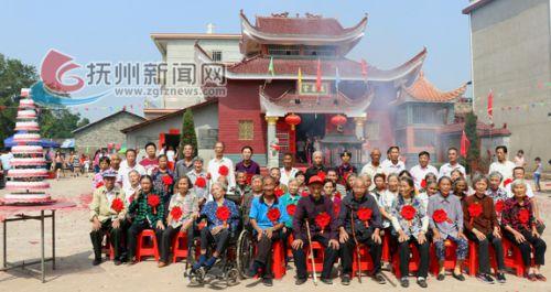 QQ图片20111010161007-