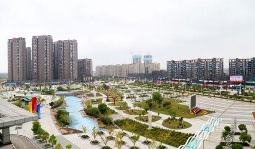 城东新区 (1)