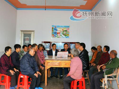 QQ图片20111109110636