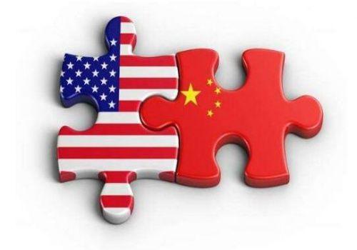 中美贸易谈判要尊重彼此的发展阶段