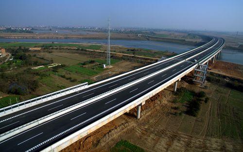 東昌高速公路