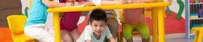 最高400元每月!抚州这253家幼儿园收费标准最新出炉!(附全部名单)