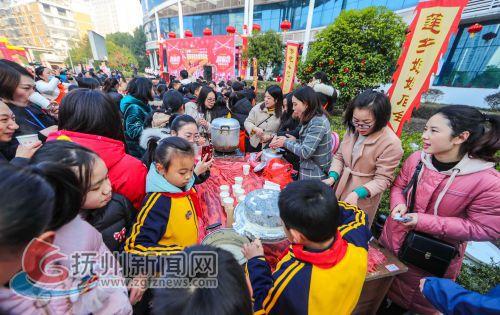 广昌:逛庙会%20%20迎新年7