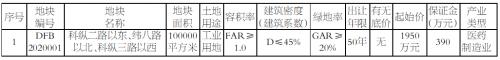 QQ图片20200212082127