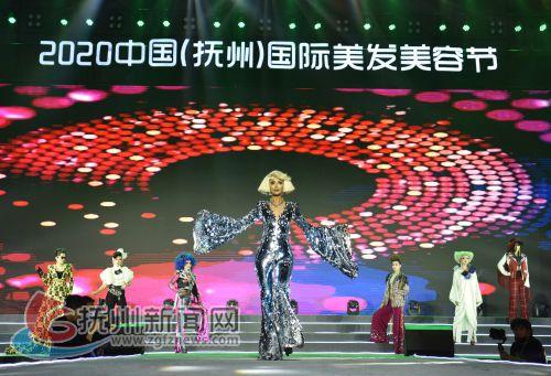 DSC_5891_看图王